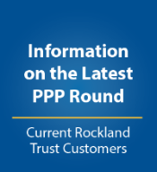 current Rockland Trust customers