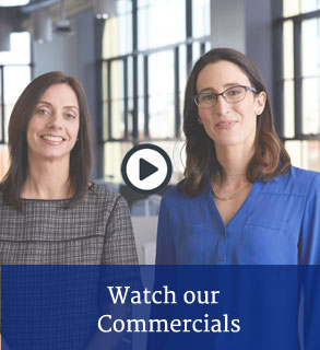 click to view commercials