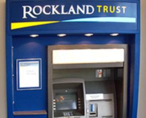 ATM Cash Deposits & ATM Cards | Rockland Trust