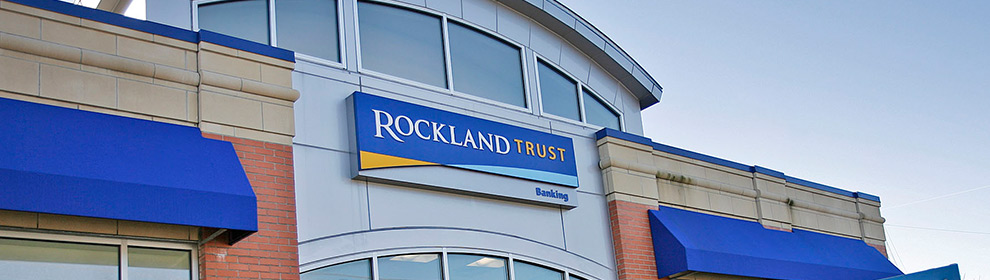 Rockland Trust's Affiliated Charitable Foundations announce more than $200,000 in Grants to Local Non-Profit Organizations