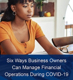 managing financial operations during covid-19 article image
