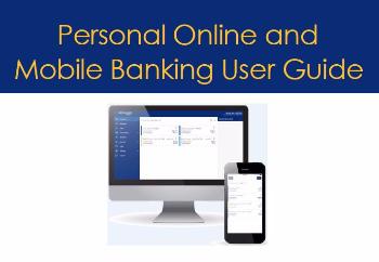 Online Banking, Bill Pay & Transfer Money Online | Rockland