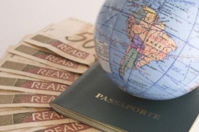 International Banking Services | Rockland Trust