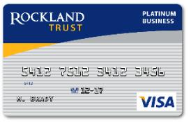 Commercial credit debit cards for large companies rockland trust credit card colourmoves