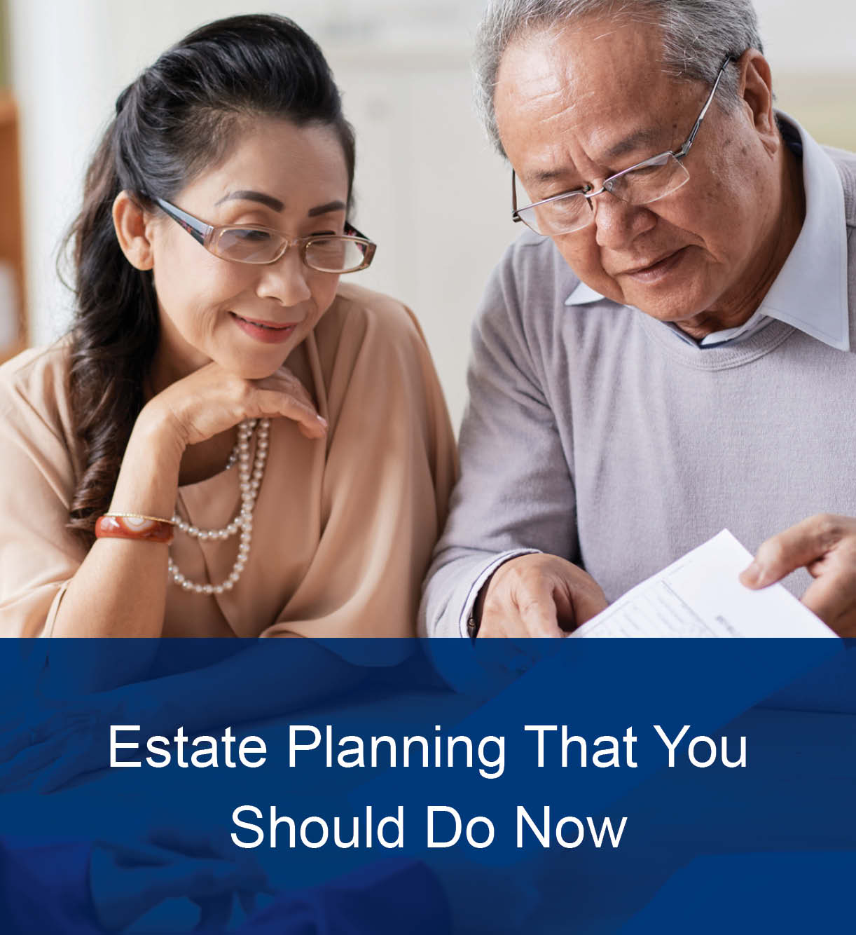 Estate Planning That You Should Do Now thumbnail