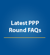 Latest PPP Round FAQs