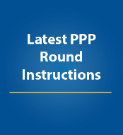 Latest Round PPP Instructions