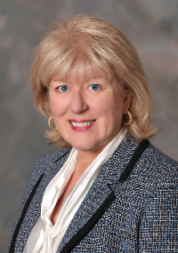 Gail A. Colella, Senior Loan Officer of Rockland Trust