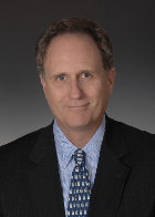 Peter Costa of Rockland Trust's Investment Management Group's headshot