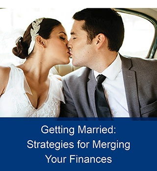 strategies for merging your finances article image