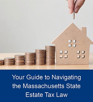 navigating massachusetts state estate tax law article image