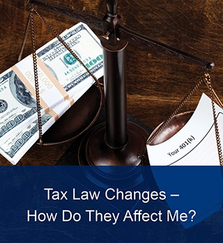 tax law changes article image