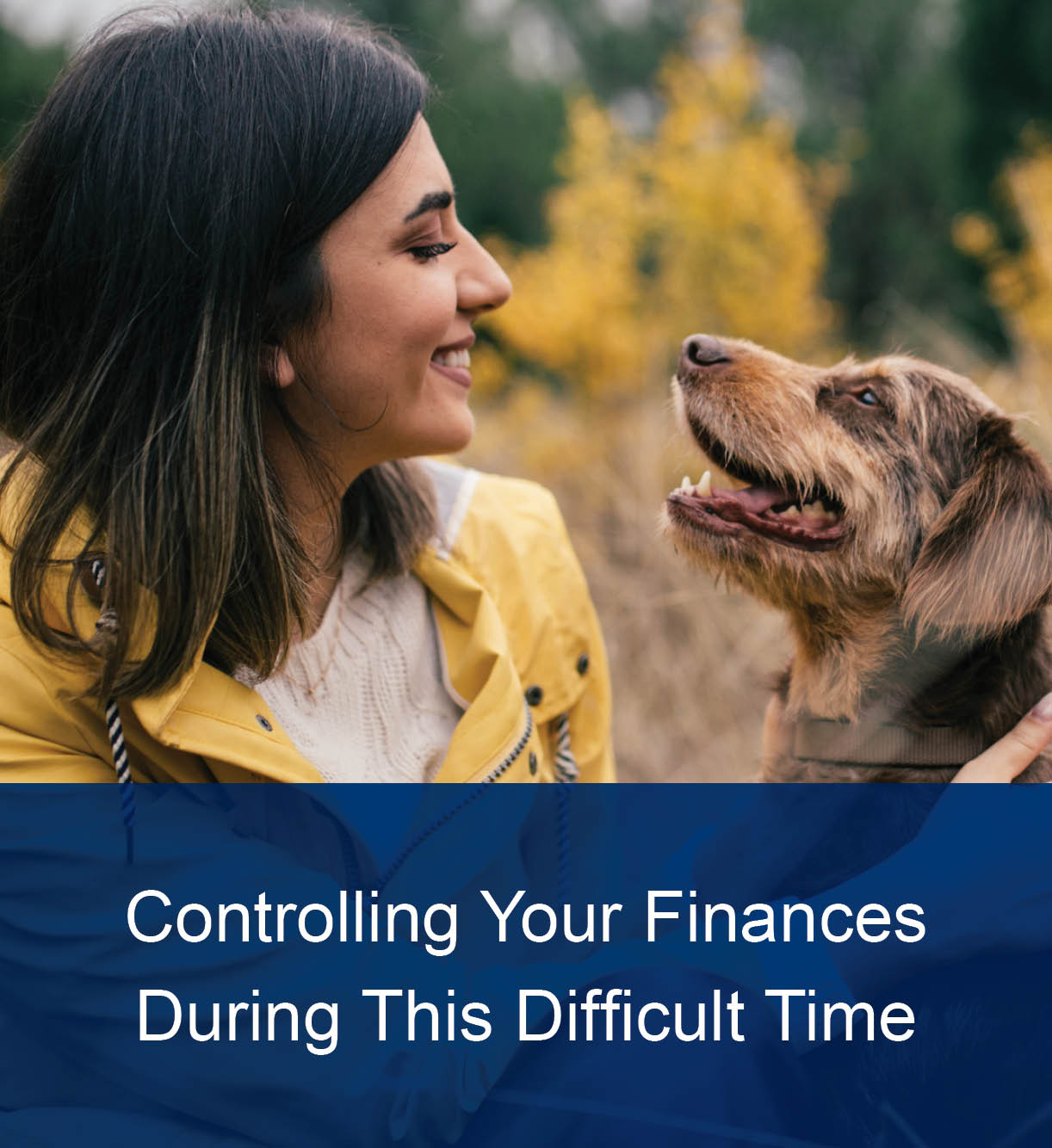 thumbnail for controlling your finances article