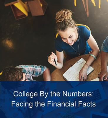 College by the Numbers