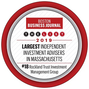 Boston Business Journey Investment Adivser in Massachusetts