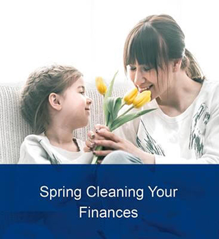 thumbnail image of spring cleaning article