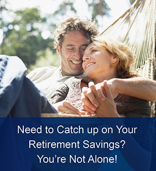 catching up on retirements savings article image