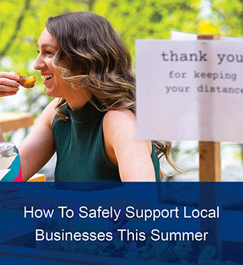 thumbnail image for safely supporting local businesses