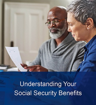 social security benefits article image