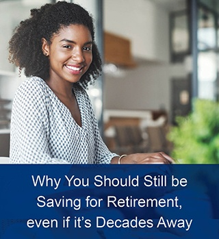 saving for retirement article image