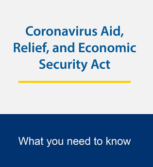 COVID-19 Security Act thumbnail