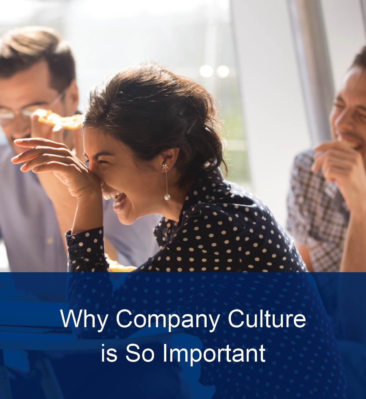 web thumbnail for company culture article