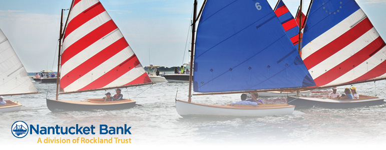 Nantucket Bank: A Division of Rockland Trust