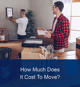 how much does it cost to move article image