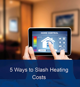 ways to slash heating costs article image