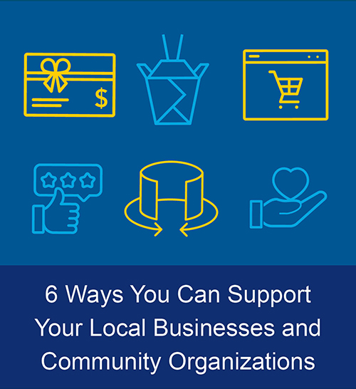 support local businesses thumbnail