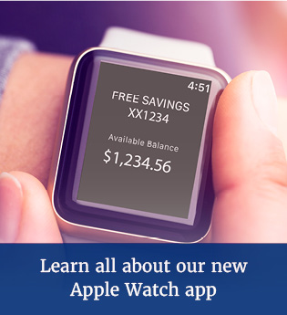 Learn About Apple Watch